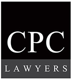 CPC Lawyers