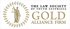 LSSA Gold Alliance Firm