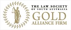 LSSA Gold Alliance Firm