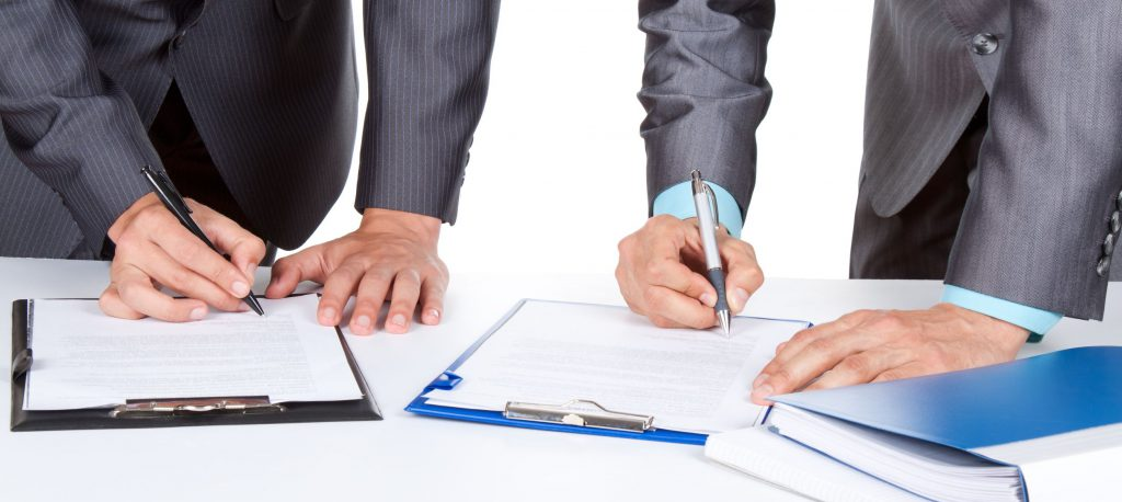 CPC Lawyers Business Lawyer